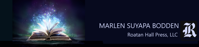 Marlen Bodden